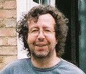 David Bawden