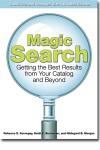 MagicSearch(L)
