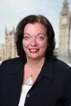 Lyn Brown MP