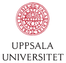 220px-Uppsala_University_logo
