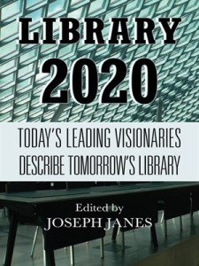 Library-2020-Cover