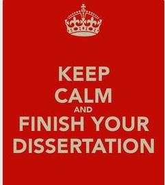 keep calm and finish jpeg