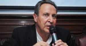 Rafael Capurro