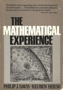 math-exp-copy