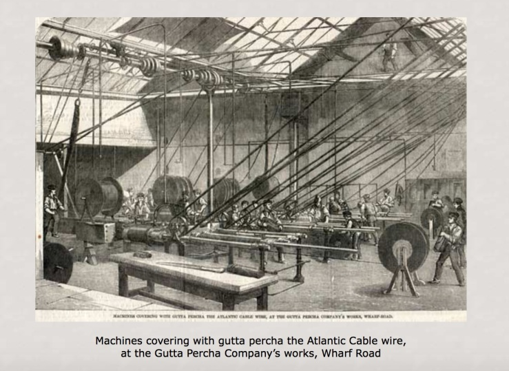 making-the-atlantic-cable-copy