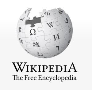 wiki1-copy
